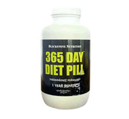 does vitamin b50 help you lose weight