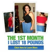 total weight loss programs